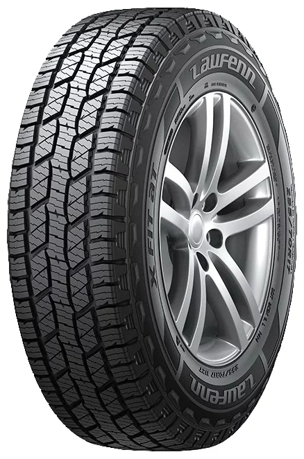 265/70 R16 X-FIT AT (LC01) LAUFENN 112T