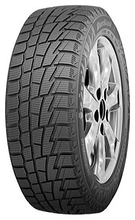 185/65 R15 PW-1 WINTER DRIVE CORDIANT 92T б/к