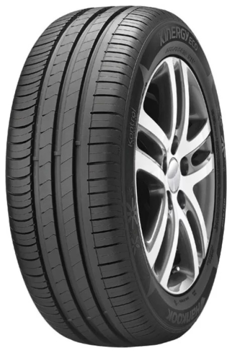 185/65 R15 Kinergy Eco K425 HANKOOK 88H