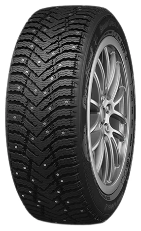 155/70 R13 PW-2 SNOW CROSS CORDIANT 75Q б/к Ошип