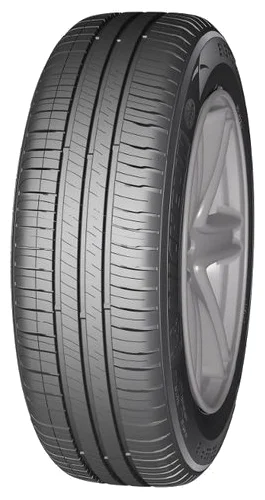 205/55 R16 ENERGY XM2 MICHELIN 91V