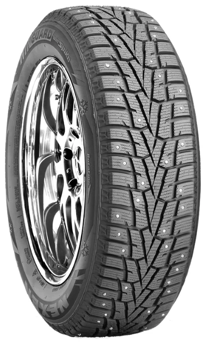 185/65 R15 Winguard Spike XL Roadstone ROW 92T шип