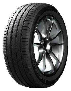 225/50 R17 PRIMACY 4 MICHELIN 98W,,,