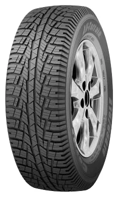 225/70 R16 ALL TERRAIN CORDIANT б/к 103H