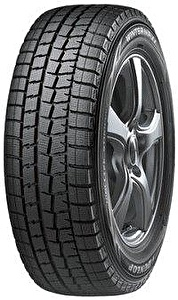 215/65 R16 WINTER MAXX 01 DUNLOP 98T