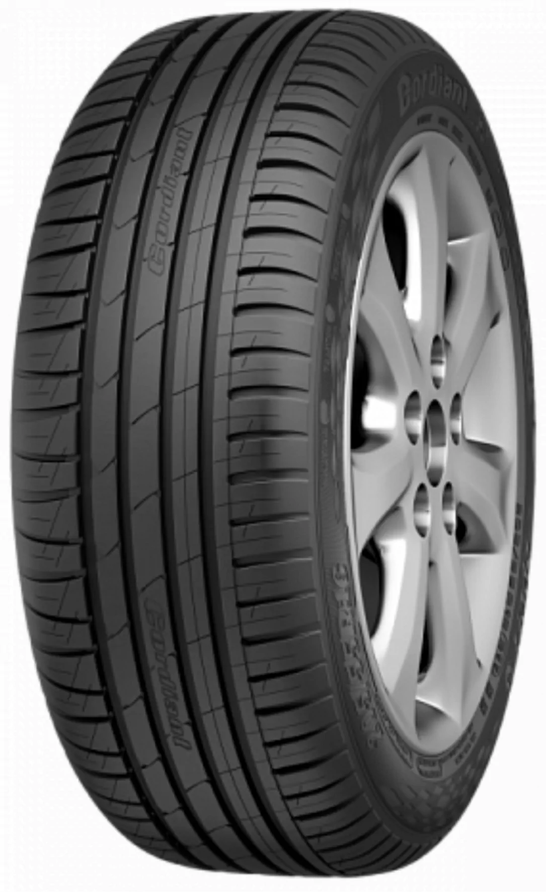205/60 R16 PS-2 SPORT3 CORDIANT 92H б/к