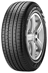 215/65 R16 SCORPION VERDE ALL-SEASON PIRELLI 98V