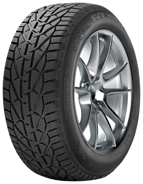 235/55 R19 WINTER SUV TIGAR 105V XL