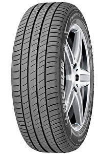 225/50 R17 Primacy 3 ZP MICHELIN 94W