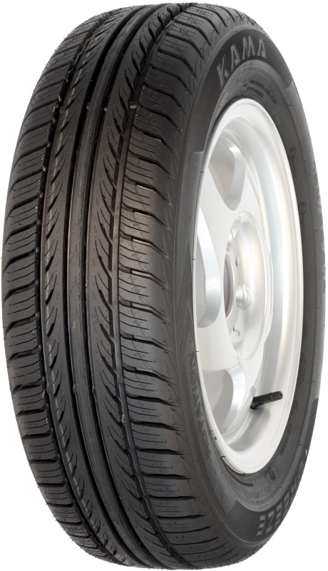 175/65 R14 BREEZE-132 KAMA 82H