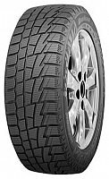 205/55 R16 WINTER DRIVE PW-1 CODIANT б/к 94T