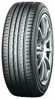 205/60 R16 AE50 BLUEARTH YOKOHAMA 92V