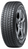 265/70 R16 WINTER MAXX SJ8 DUNLOP 112R