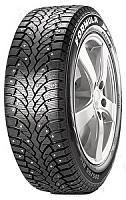 215/55 R17 ICE FORMULA 98T XL ECO шип