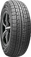 215/55 R16 WINGUARD ICE NEXEN 93Q