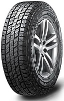265/65 R17 X-FIT AT (LC01) SUV LAUFENN 112T