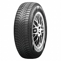 205/55 R16 Winter Craft WP51 (EK) Kumho 91V