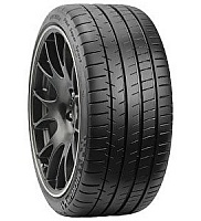 255/40 R20 Pilot Super Sport Michelin 101Y