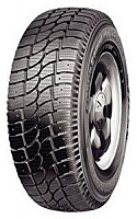 185/75 R16C CARGO SPEED WINTER TIGAR 104/102R