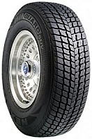235/55 R18 WINGUARD-SUV NEXEN 104H