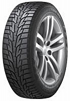 205/65 R16 Winter I*Pike RS W419 GP2 KR HANKOOK 95T шип