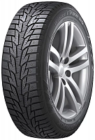 175/70 R13 Winter I*Pike RS2 W429 HANKOOK 82T шип