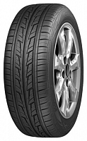 205/55 R16 PS-1 ROAD RUNNER CORDIANT 94H б/к