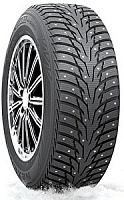205/70 R15 WINGUARD WINSPIKE NEXEN 96T XL шип