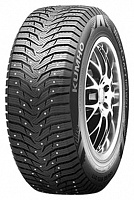 215/60 R16 Winter Craft Ice WI31 (EK)(XL) Kumho 99T