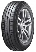 185/65 R15 Kinergy Eco 2 K435 HANKOOK 92T
