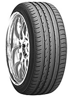 205/55 R16 N8000 XL ROADSTONE ROS 94W