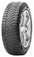 225/60 R18 Winter Ice Zero Friction PIRELLI 104T XL
