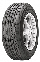 195/60 R15 OPTIMO MEO2 K424 HANKOOK 88H