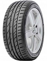 215/65 R16 ATREZZO ELITE (XL) SAILUN 102V