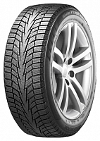 215/60 R17 Winter I*cept IZ 2 W616 HANKOOK 96T KR