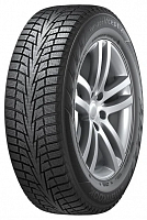 225/55 R 18 Winter i*cept X RW 10 HANKOOK 98T