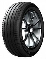 225/55 R17 PRIMACY 4 MICHELIN 101W