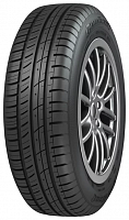 185/60 R15 SPORT 2 PS-501 CORDIANT 84H