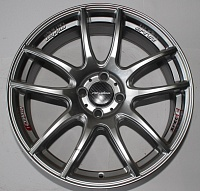 17 4/100 LENSO 7.5 45/73.1 HS PROJECT-D-SPEC-E