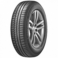 215/65 R16 G-FIT EQ (LK41) LAUFENN 98H