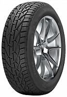 215/55 R17 WINTER TIGAR 98V XL
