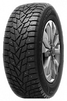 195/60 R15 SP WINTER ICE 02 DUNLOP 92T XL шип