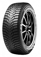 205/60 R16 WI31 (EK) WINTER CRAFT ICE KUMHO 92T