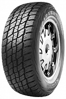 235/65 R17 ROAD VENTURE AT61 (EC) KUMHO 108S