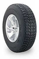 215/60 R16 WINTERFORCE FIRESTONE 95S