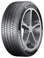 205/55 R16 PremiumContact 6 TL CONTINENTAL 91H
