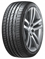 195/55 R15 S-FIT EQ (LK01) LAUFENN 85H