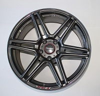 17 5/114.3 LENSO 7.5 42/73.1 HD PROJECT-D-SPEC-G