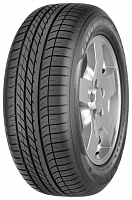 235/65 R17 Eagle F1 Asymmetric SUV GOODYEAR 108V