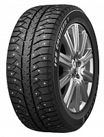 205/55 R16 ICE CRUISER 7 FIRESTONE 91T шип